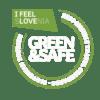 sto_greensafe-znak-sq